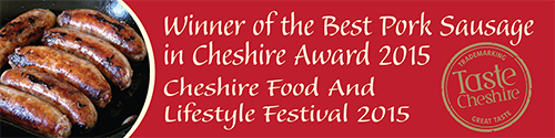 The Chester Food Drink & Lifestyle Festival 2015